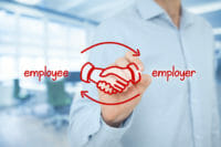 List of Top Employers by Industry - Job Seekers Blog - JobStars Resume Writing and Career Coaching
