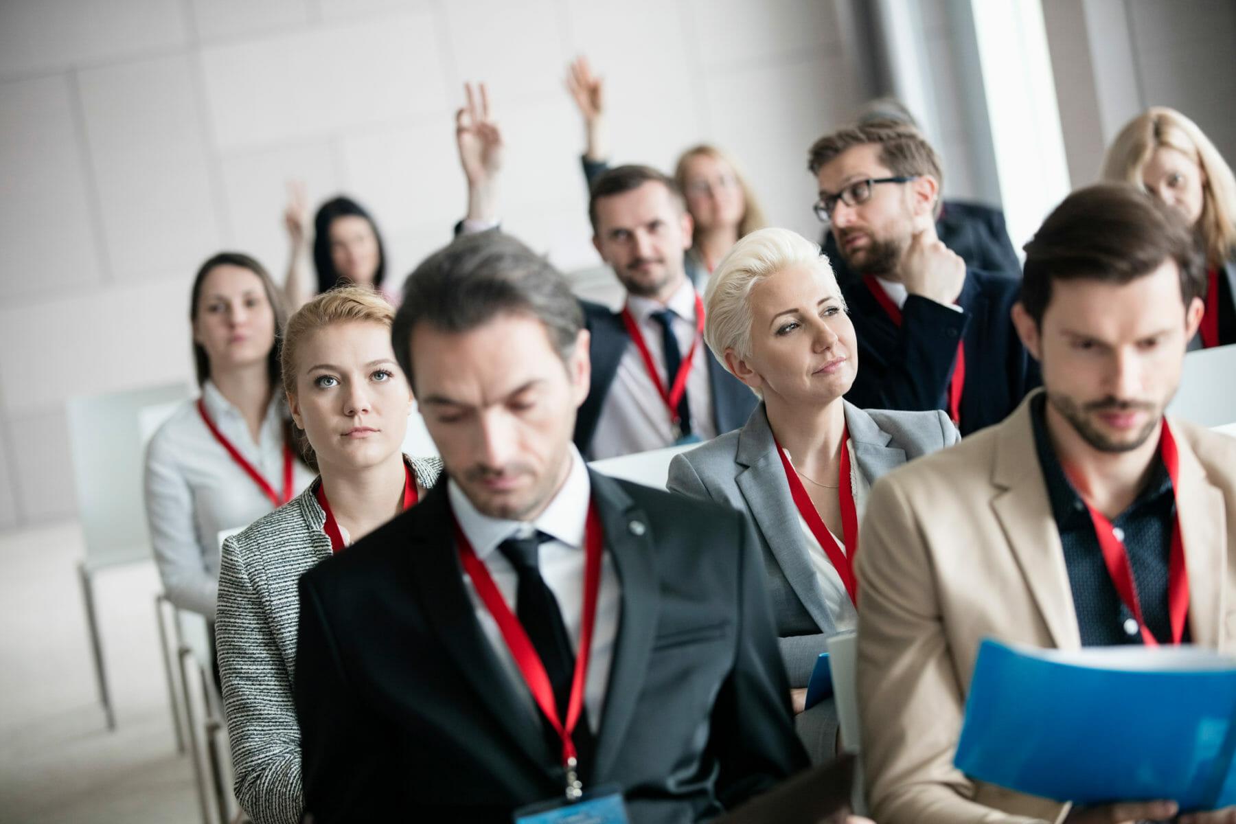 List of Real Estate Professional Associations & Organizations - Job Seekers Blog - JobStars Resume Writing and Career Coaching