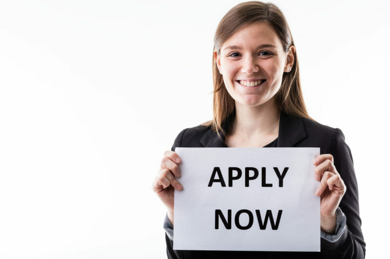 List of Top Financial Services Employers - Job Seekers Blog- JobStars Resume Writing Services and Career Coaching