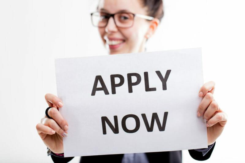 Top Food & Beverage Employers - Job Seekers Blog - JobStars Resume Writing Services
