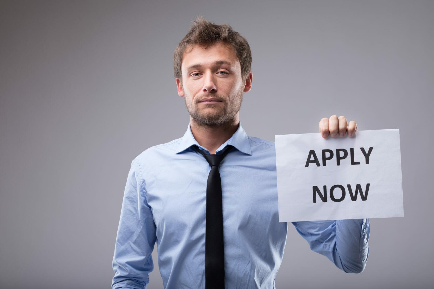 List of Top Automotive Employers - Job Seekers Blog - JobStars Resume Writing Services