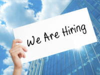 List of Top Telecommunications Employers - Job Seekers Blog - JobStars Resume Writing Services