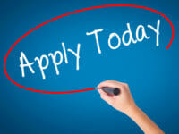 List of Top Oil & Energy Employers - Job Seekers Blog - JobStars