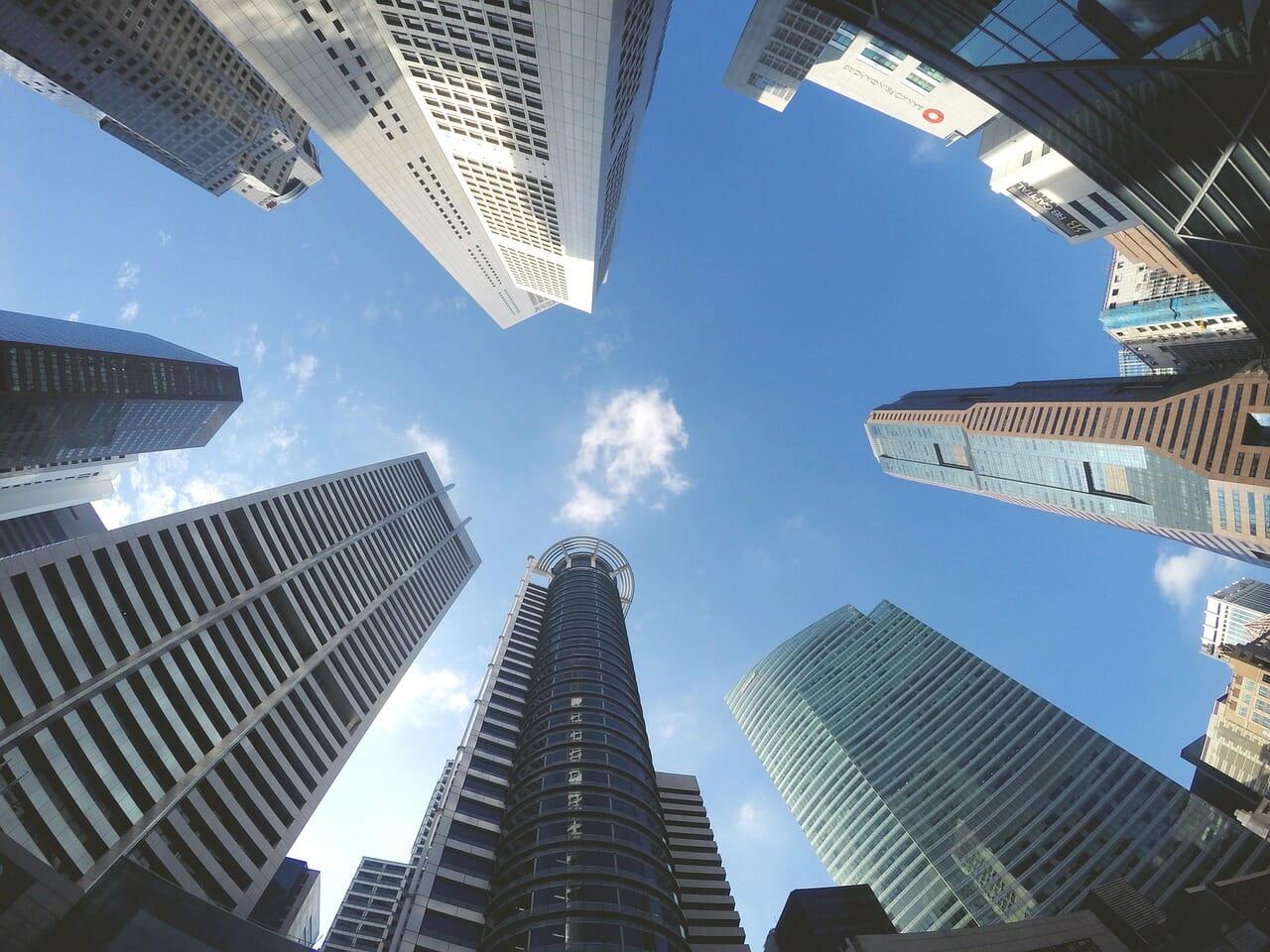 List of Real Estate Employment Agencies for Job Seekers - JobStars