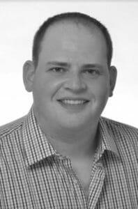 Doug Levin, Owner of JobStars USA LLC