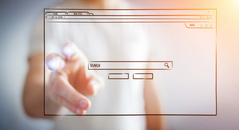 Kansas City Job Sites & Job Boards - Job Seekers Blog - JobStars Resume Writing Services