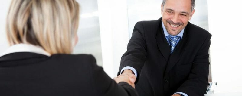 Common Interview Mistakes for Job Seekers - Job Seekers Blog - JobStars Resume Writing Services & Career Coaching