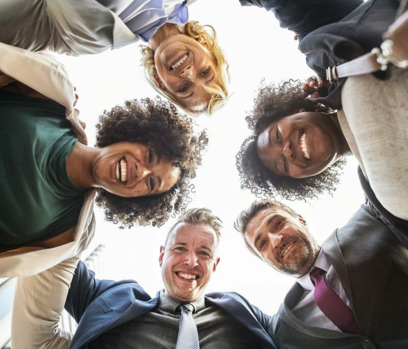 Career Fair Tips - Job Seekers Blog - JobStars Resume Writing Services