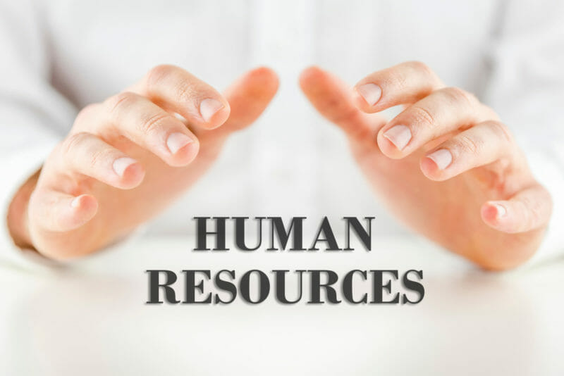 List of Human Resource Employment Agencies - Job Seekers Blog - JobStars Resume Writing Services and Career Coaching in Chicago, Illinois