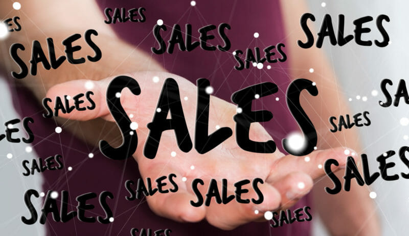 List of Sales Employment Agencies - Job Seekers Blog - JobStars Resume Writing Services and Career Coaching