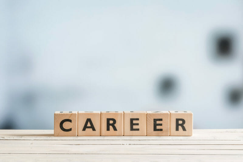 List of Career Services Professional Designations - Job Seekers Blog - JobStars Resume Writing Services and Career Coaching