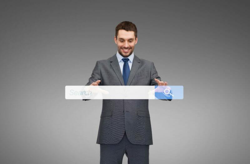 List of Boston Job Sites & Job Boards - Job Seekers Blog - JobStars Resume Writing Services and Career Coaching