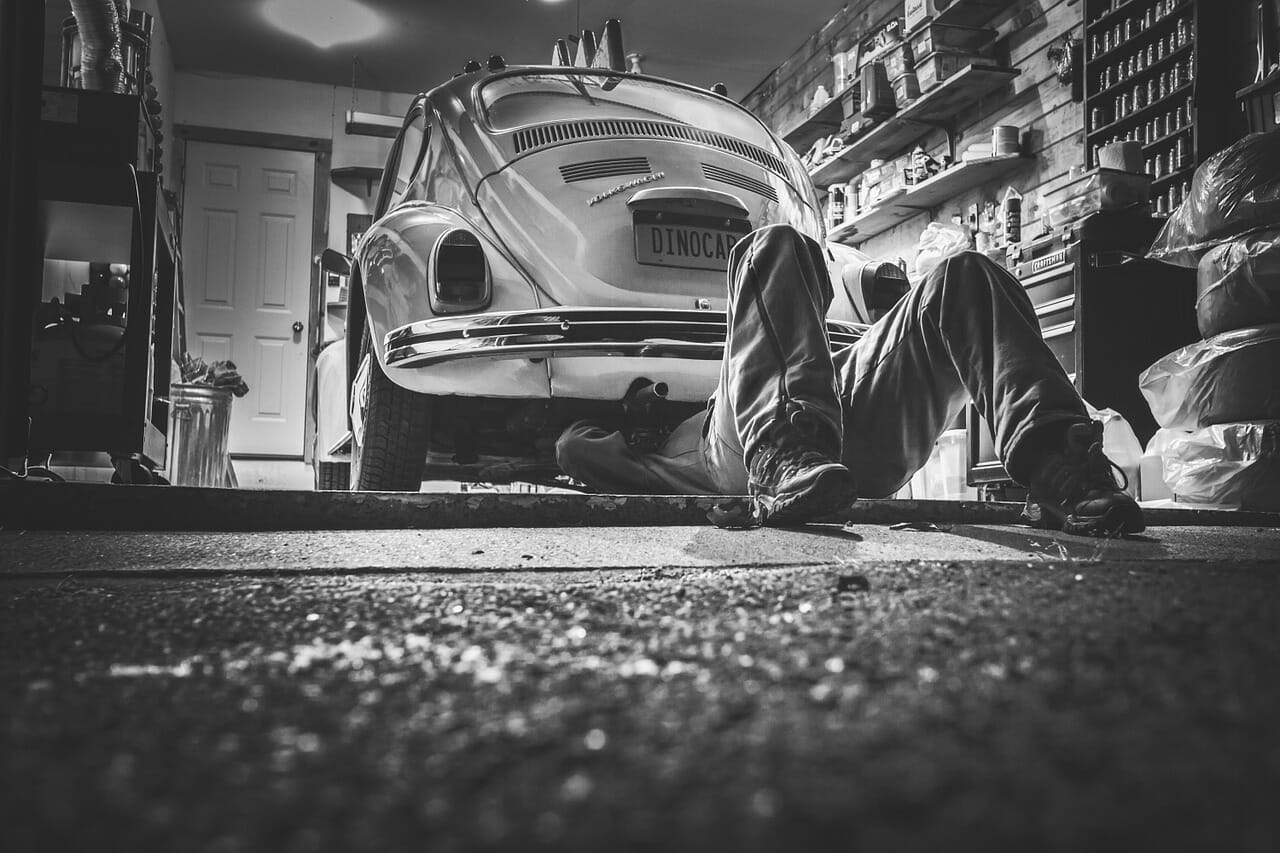 List of Automotive Employment Agencies - Job Seekers Blog - JobStars Resume Writing Services and Career Coaching