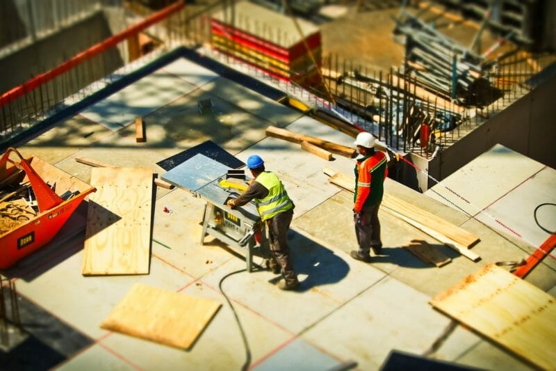 List of Construction Employment Agencies - Job Seekers Blog - JobStars Resume Writing Services and Career Coaching