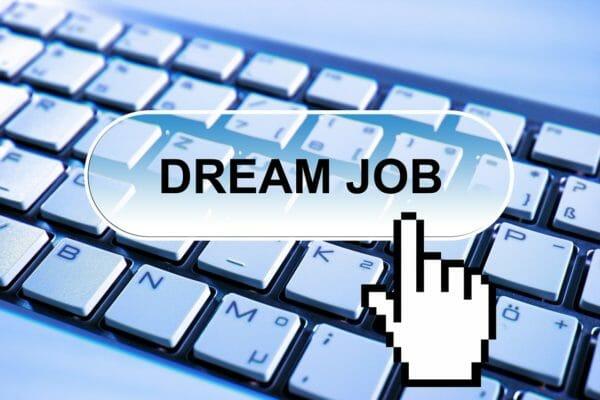 Niche Job Site Benefits - Job Seekers Blog - JobStars Resume Writing Services