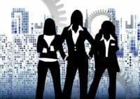 Female Professional Associations and Organizations List - Job Seekers Blog - JobStars Resume Writing Services