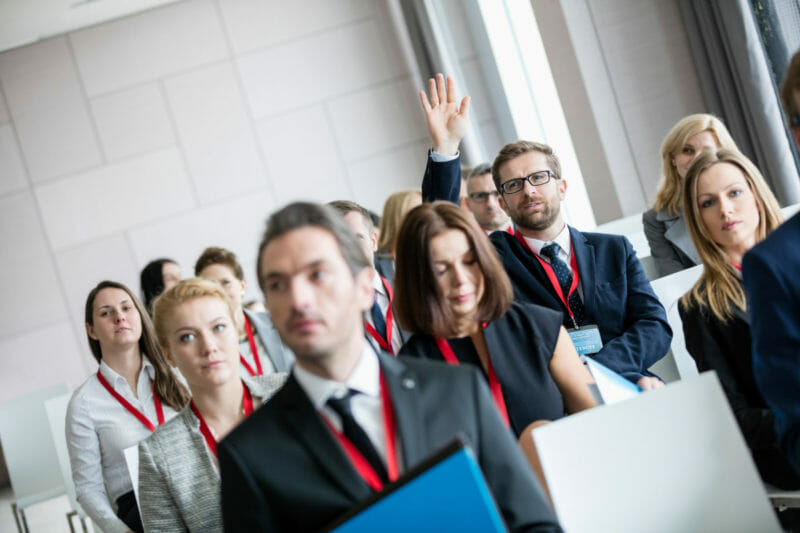 List of Local Professional Associations and Organizations - Job Seekers Blog - JobStars Resume Writing Services and Career Coaching