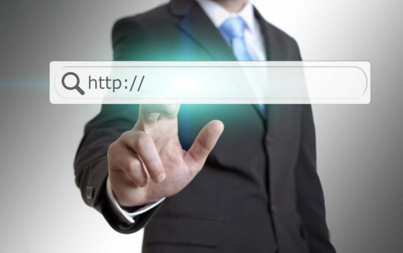 List of Philadelphia Job Sites & Job Boards - Job Seekers Blog - JobStars Resume Writing Services