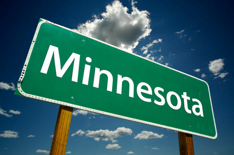 Minneapolis Professional Associations and Organizations List - Job Seekers Blog - JobStars Resume Writing Services and Career Coaching