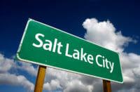 List of Salt Lake City Professional Associations and Organizations - Job Seekers Blog - JobStars Resume Writing and Career Coaching