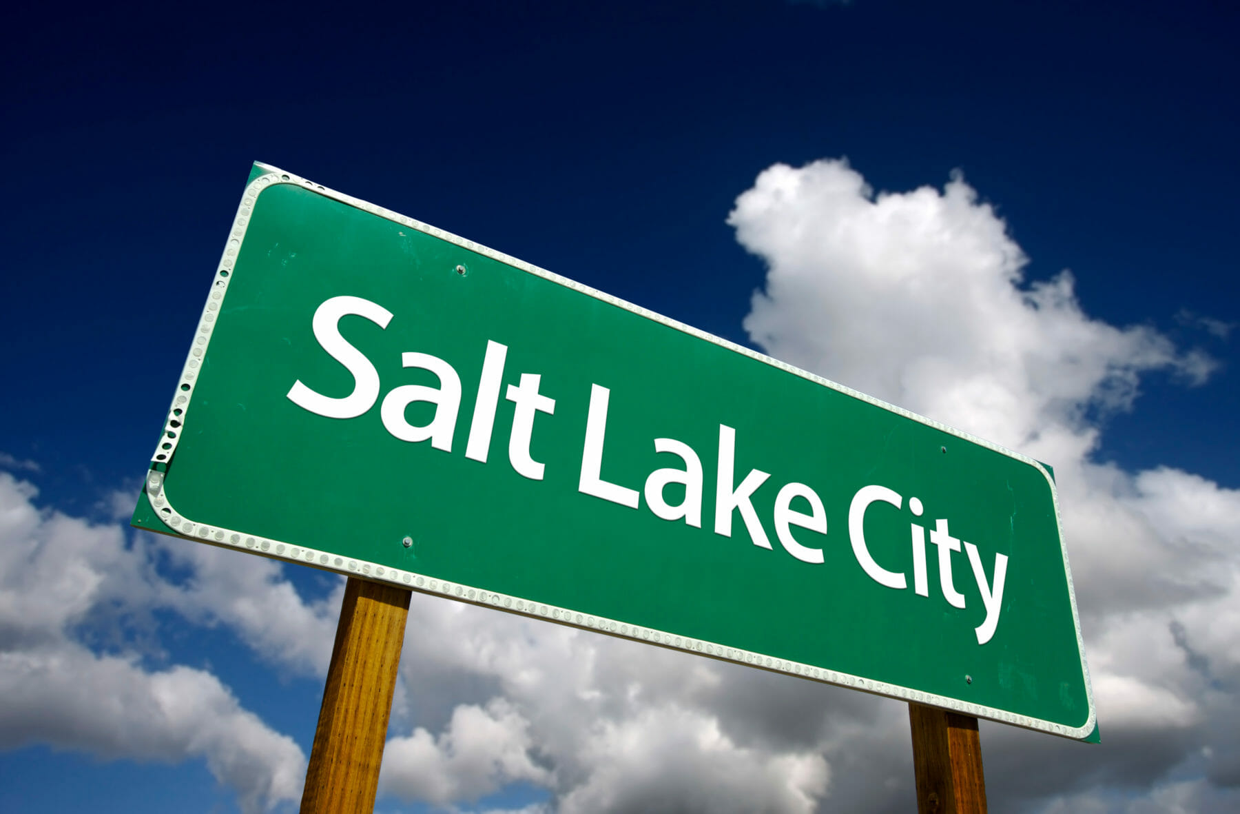 List of Salt Lake City Professional Associations and Organizations - Job Seekers Blog - JobStars Resume Writing and Career Coaching