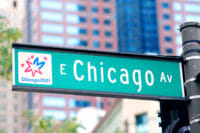 List of Chicago Professional Associations and Organizations - Job Seekers Blog - JobStars Resume Writing and Career Coaching