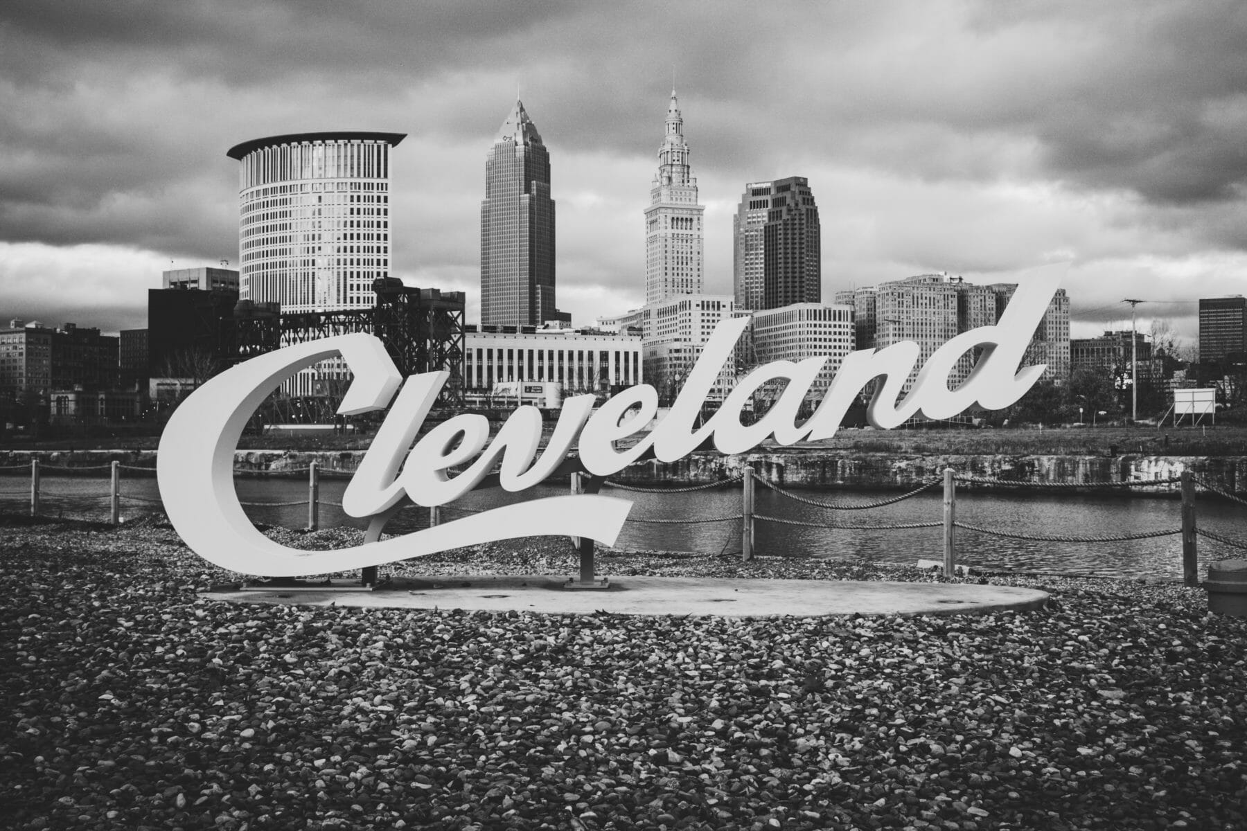 Cleveland Professional Associations and Organizations List - Job Seekers Blog - JobStars Resume Writing Services and Career Coaching