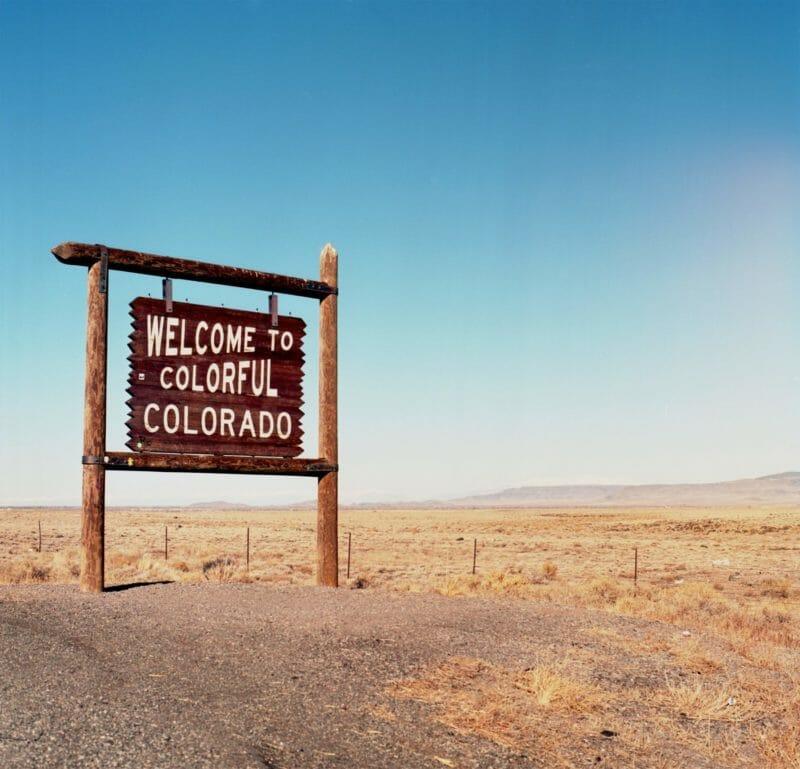 List of Denver Professional Associations & Organizations - Job Seekers Blog - JobStars