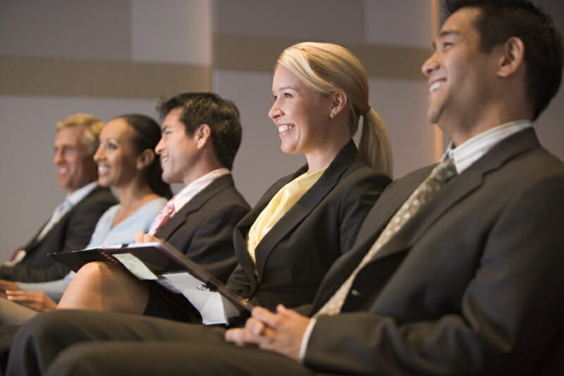 List of Atlanta Professional Associations and Organizations - Job Seekers Blog - JobStars Resume Writing and Career Coaching
