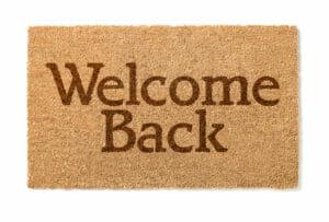 Returning Customers Tag - JobStars Resume Writing and Career Coaching