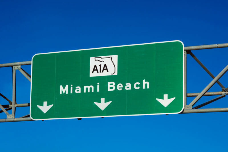 List of Miami Professional Associations and Organizations - Job Seekers Blog - JobStars Resume Writing and Career Coaching