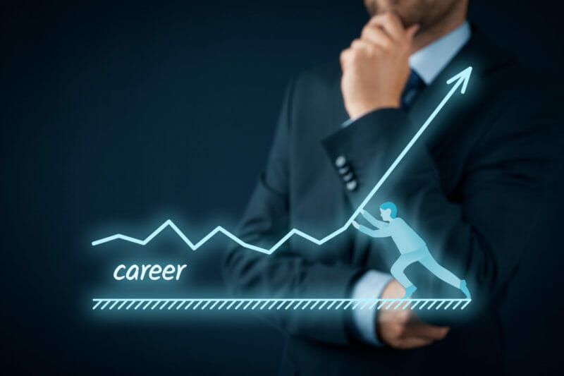 List of Career Planning Sites - Job Seekers Blog - JobStars Resume Writing and Career Coaching