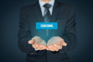Career Coaching Programs - JobStars Resume Writing and Career Coaching