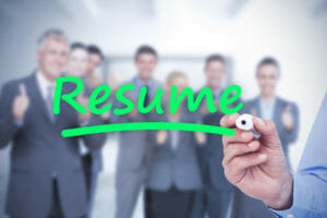 Individual Services Tag - JobStars Resume Writing and Career Coaching