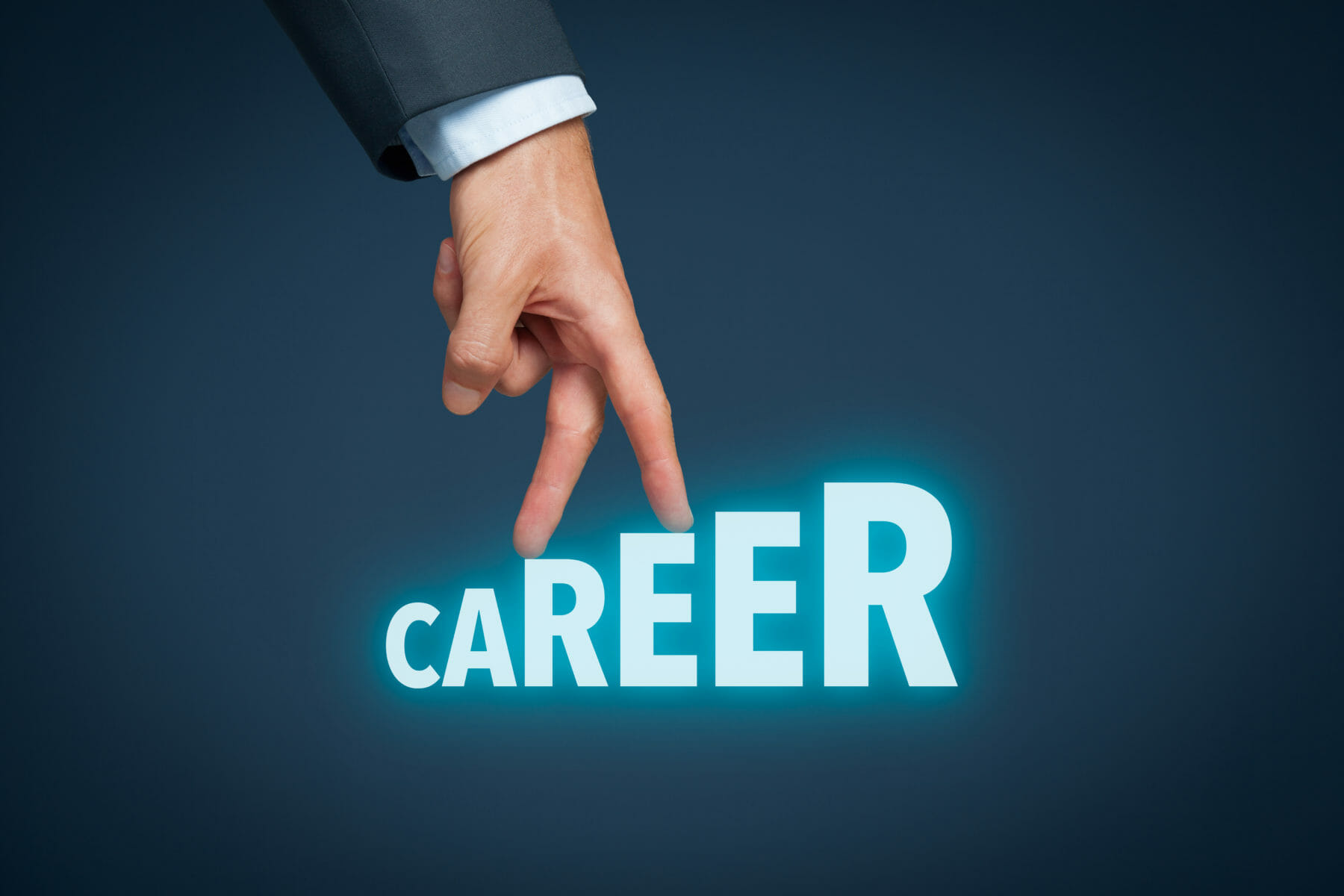 List of Career Services Professional Associations - Job Seekers Blog - JobStars Resume Writing and Career Coaching