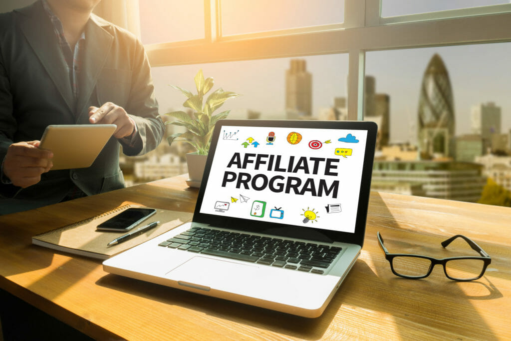 Affiliate Program - JobStars Resume Writing and Career Coaching