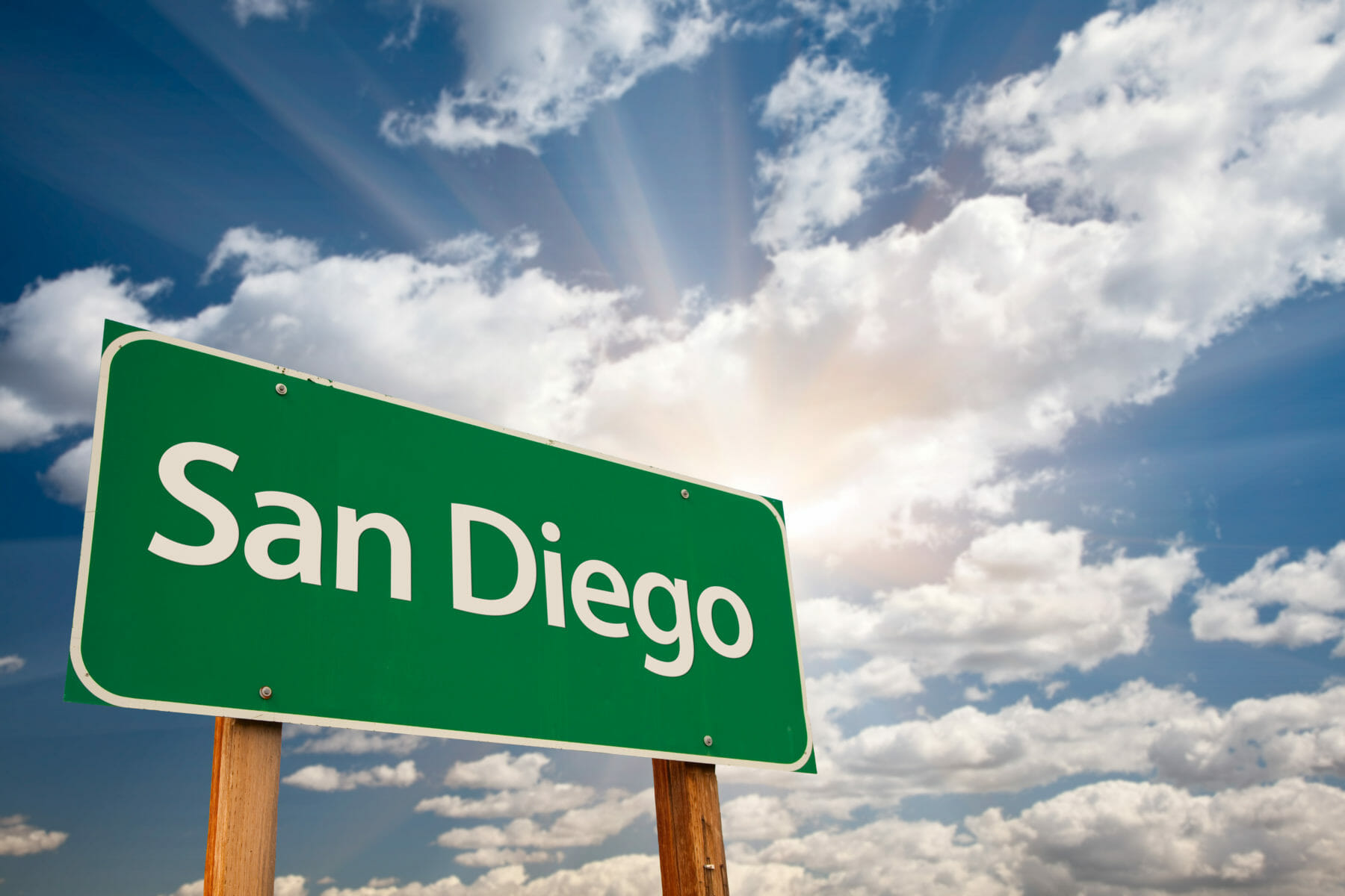 List of Top San Diego Employers - Job Seekers Blog - JobStars Resume Writing Services and Career Coaching