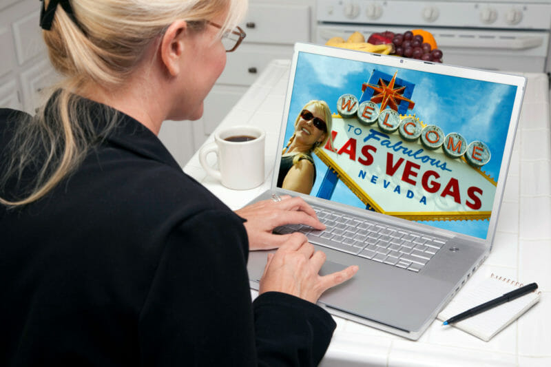 List of Las Vegas Job Sites & Job Boards - Job Seekers Blog - JobStars Resume Writing and Career Coaching