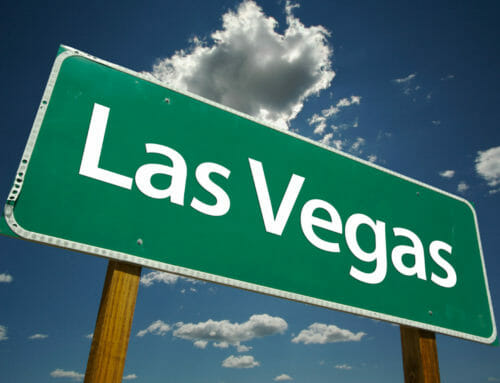Las Vegas Employment Agencies
