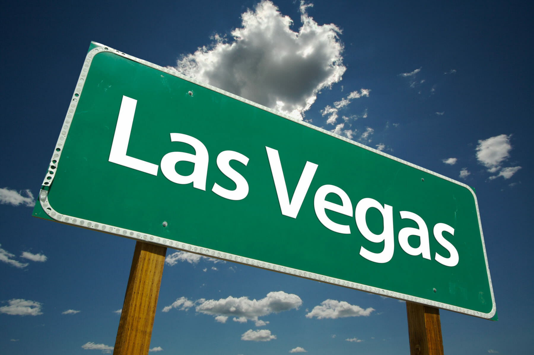 List of Las Vegas Employment Agencies for Job Seekers - JobStars