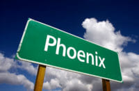 List of Top Phoenix Employers - Job Seekers Blog - JobStars Resume Writing Services and Career Coaching