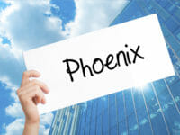 List of Phoenix Employment Agencies for Job Seekers - JobStars