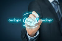List of Top Local Employers by City - Job Seekers Blog - JobStars Resume Writing and Career Coaching