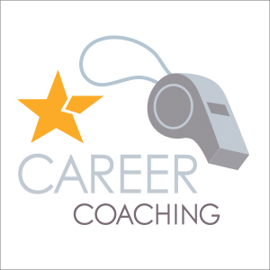 A La Carte Sessions - Career Coaching - JobStars USA