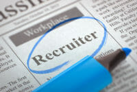 List of Baltimore Employment Agencies for Job Seekers - JobStars