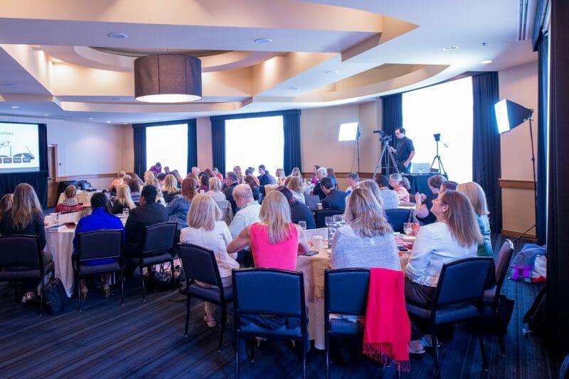 List of Phoenix Professional Associations and Organizations - Job Seekers Blog - JobStars Resume Writing and Career Coaching