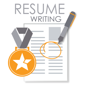 Best resume writing services chicago usa