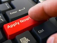List of Baltimore Job Sites & Job Boards - Job Seekers Blog - JobStars