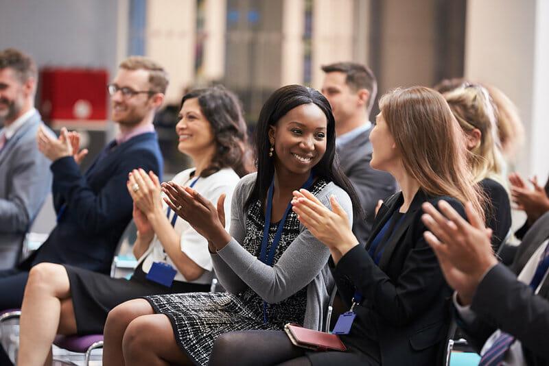 List of Baltimore Professional Associations and Organizations - Job Seekers Blog - JobStars
