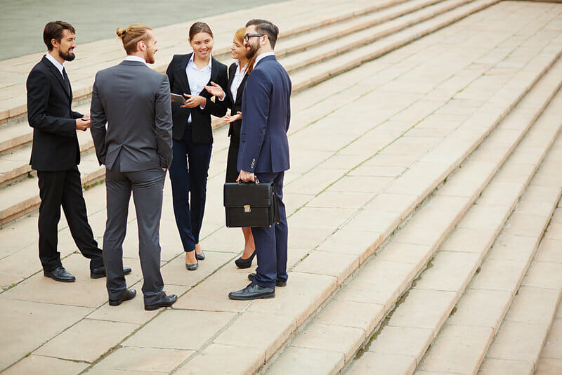 List of Atlanta Events and Conferences - Job Seekers Blog - JobStars USA